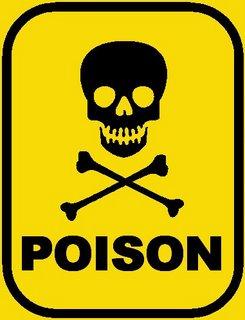 poison[1]